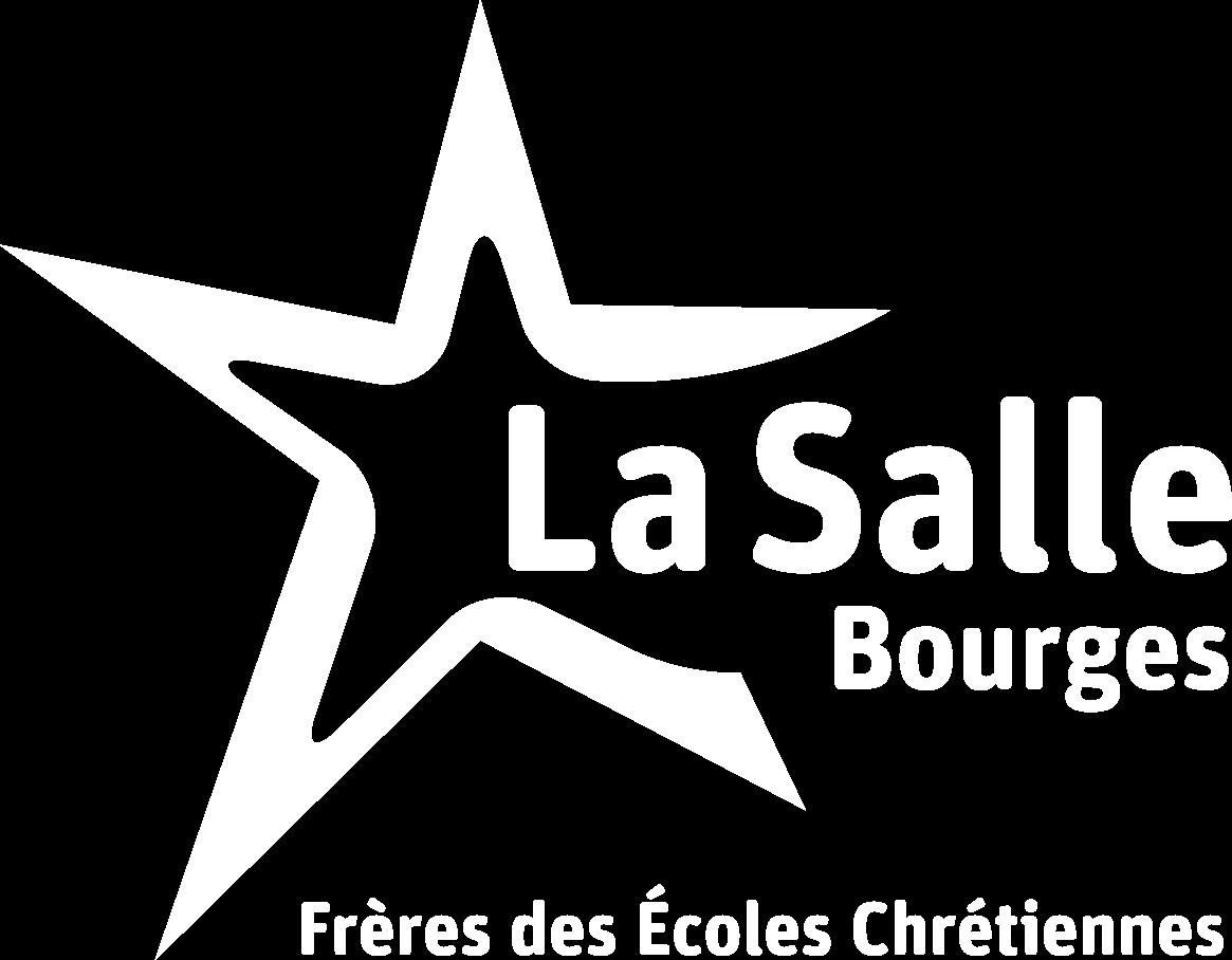 Groupe Scolaire Saint Jean-Baptiste de la Salle – Bourges