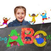 Enfant Language